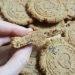 Фъстъчени бисквити